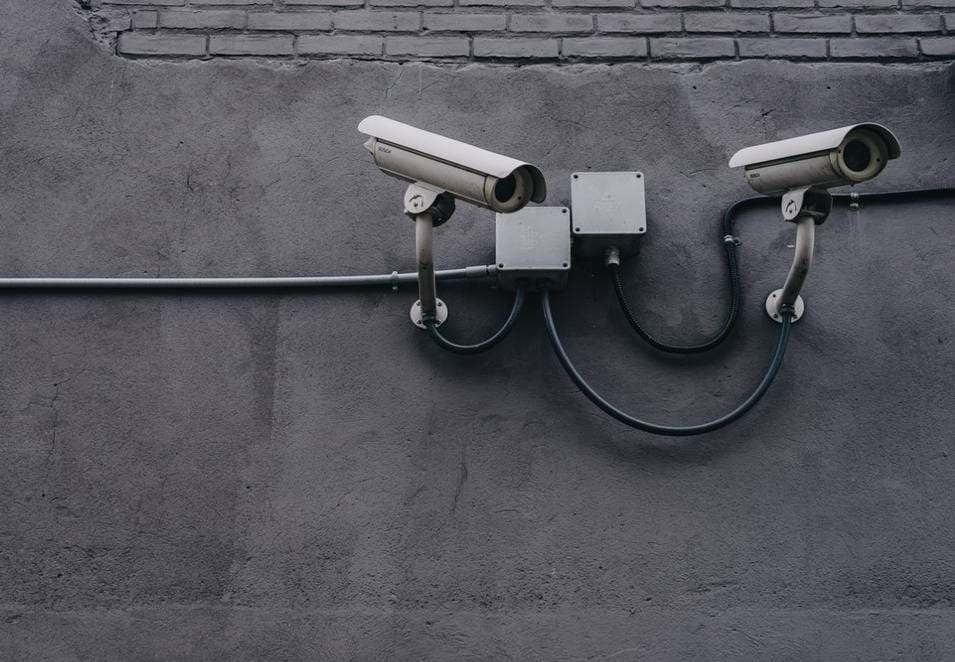 security-cameras@1366.jpg